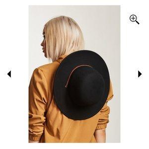 "Brixton ""Tiller"" hat"
